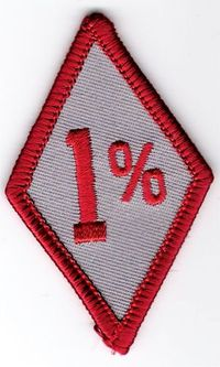 he 1 percent patch from Ben McConnell - Jackie Huba