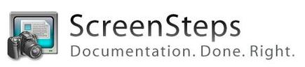 Screenstepslogo