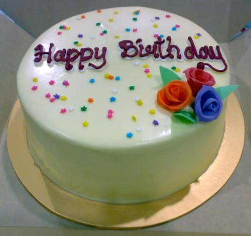 Birthdaycake_2